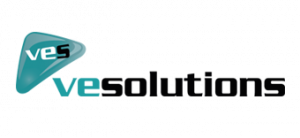 VE-Solutions GmbH